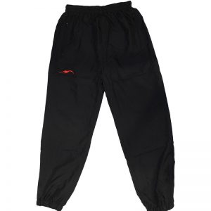 JRCS-Trackpants-square