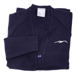 Knitted-Cardi---Navy-Blue