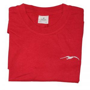 PE-T-Shirt