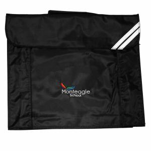 Monteagle Book Bag