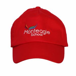 Monteagle Cap