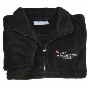 Monteagle Fleece
