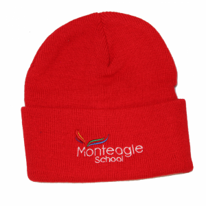 Monteagle Wooly Hat