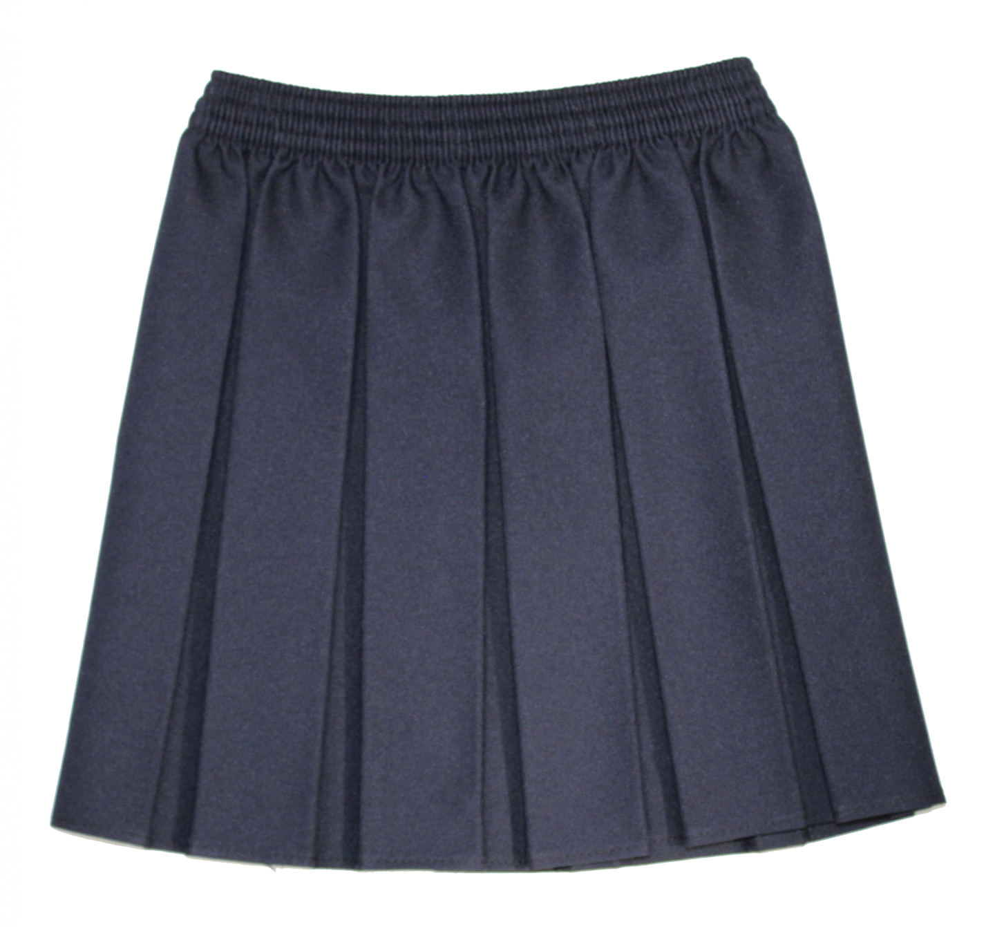 Home Browse All Girls School Uniform Girls School Skirts Box Pleat Skirts. Grey Box Pleat Skirt. Navy Box Pleat Skirt. Price: £ Black Box Pleat Skirt. Price: £ Sign up for our newsletter to get our latest offers. How can we help? Help; Where is my order.
