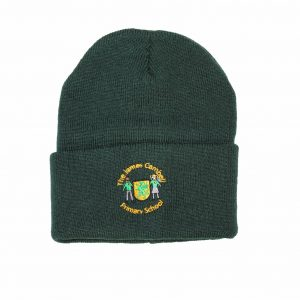 James_Cambell_Beanie