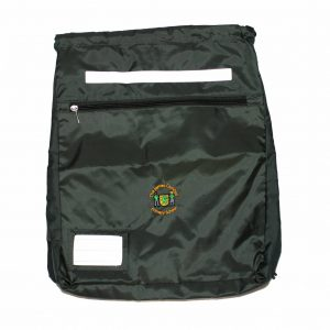 James_Cambell_Deluxe_PE_Bag