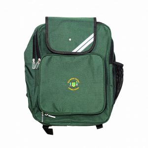 James_Cambell_BackPack