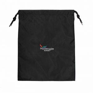 Monteagle_PE_Bag