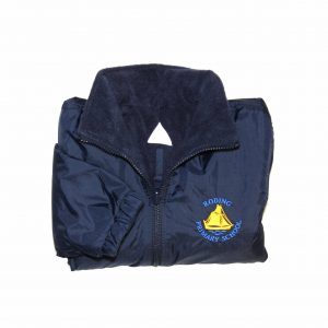 Roding_Coat