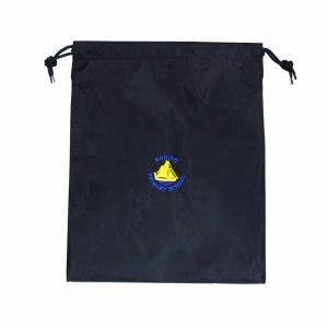 Roding_PE_Bag_Standard
