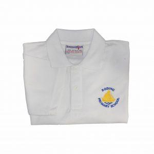 Roding_Polo_Shirt