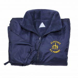 StPeters_Coat