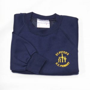 StPeters_Sweatshirt