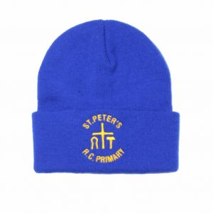 StPeters_Wooly_Hat