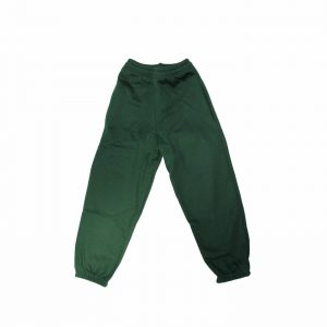 Jogging_Bottoms_Green