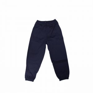 Jogging_Bottoms_Navy