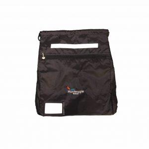 Monteagle_Deluxe_PE_Bag