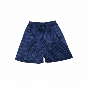 Shadow_PE_Shorts_Navy