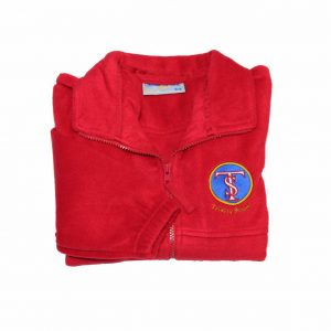 Trinity_Fleece_Red