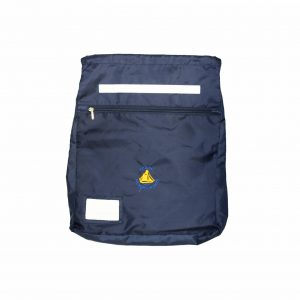 Roding_PE_Bag_Deluxe