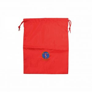 Trinity_Standard_PE_Bag_Red