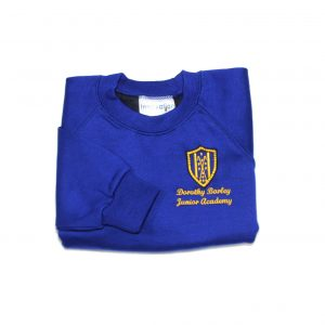 Dorothy_Barley_Sweatshirt_Updated