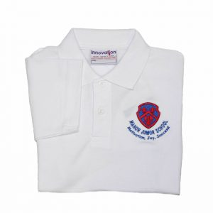 Manor_Junior_Polo
