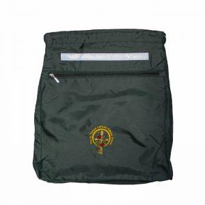 St_Teresa_Deluxe_PE_Bag