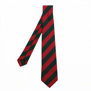 Tie-up Tie